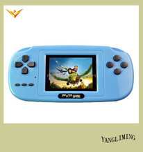 Best gift with kids game console with PVP GAME 3.0