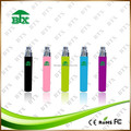 Best ecig 1100mah mini ego battery ce4 atomizer wholesale ego battery