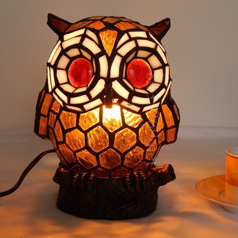 Wholesale love table lamps - Online Buy Best love table lamps from ...