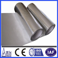 40 micron aluminium foil specification aluminium foil in large roll