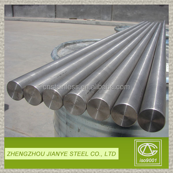 ASTM a479 316l stainless steel bar rods for construction