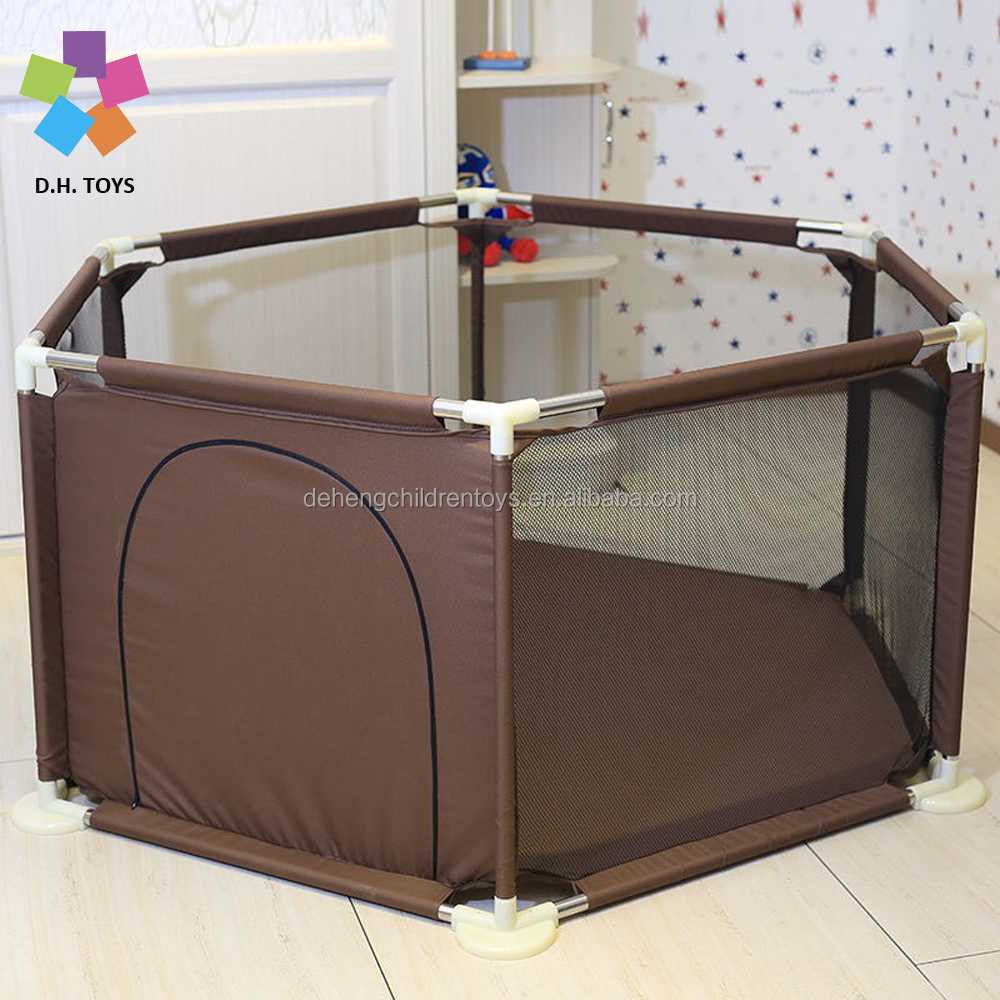 round large playpen for babies round large playpen for babies