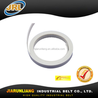 AT5 PU Open Ended Timing Belts for linear drive and small power transmission.