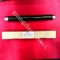 Upper Fuser Roller For TOSHIBA Copier 163, Heat Roller 166 203 237 212 206 167
