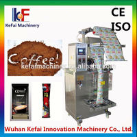 sweet whey milk powder packing machine