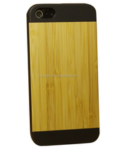 Good quality wood Hot sale cover case for ipad