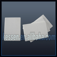 high alumina ceramic film/substrate