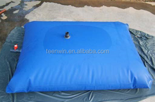 Pillow Water Tank of 500 liters