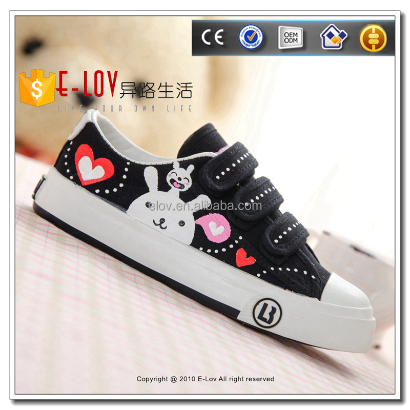 Wholesale comfortable boys espadrilles soles spain shoes
