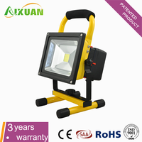Online shopping 2016 led construction working light