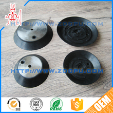 2017 New suction cups for wood