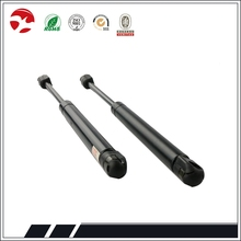 300N Load Gas Spring For Automobile Tool Box and Furniture