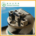 high quality notch coil lots of stock with best price