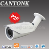 Cantonk P2P ipc 3g network camera alibaba USA China CCTV factory