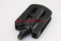 the most favourable price JZ-03L bicycle foot pedal,bike foot pedal, pedal