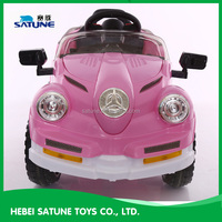 Trending hot products 2016 kids twist car from alibaba china
