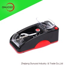 Cigarette Rolling Machine Automatic Electric Industrial Fully Automatic Ryo Cigarette Rolling Machine For Sale