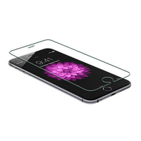 pelicula de vidro screen protector Glass for iphone 6 tempered glass for Apple iphone 6s Plus screen protector