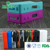 RHS ipv 3li silicone case/skin/sleeve/cover/box mod hot selling welcome to order ipv4s/ipv d2 /ipv mini 2 75w