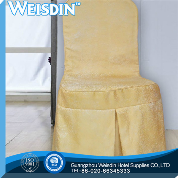 plain dyed manufacter spandex/nylon chair cover hire kent