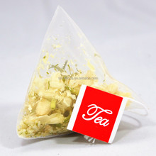204 Wholesale pure jasmine relieve anxiety Jasmine bud for tea
