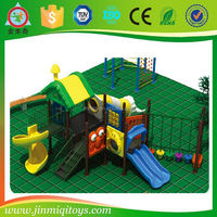 kids outdoor play area/kids outdoor sets/kids play makeup sets