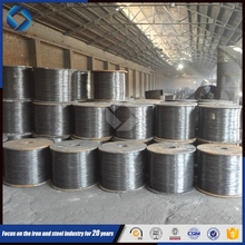 hoisting wire rope cableway wire rope wire rope joined thread