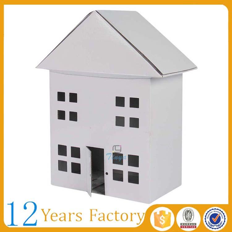 paper box 1723-3