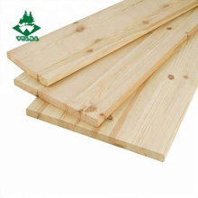 Promotion timber, Pine species, Glulam or glue-laminated lumber, made in China