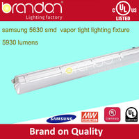 Cul Ul Listed Lamp Ul Led Bulb 60w Ul Listed Led Lights