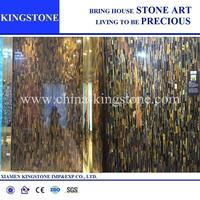 Hotsale high quality cube granite paving stone for sale