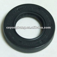National Rubber Oil Seals