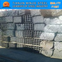 Seamless steel pipe with wall thickness of all kinds of materials , stainless steel pipe API5L PSL1 Production in China