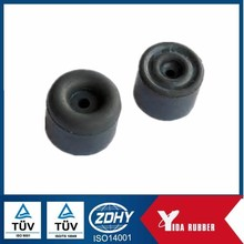 Spare Parts/Rubber Vibration Damper/Rubber Buffer,NR/NBR/EPDM Materials