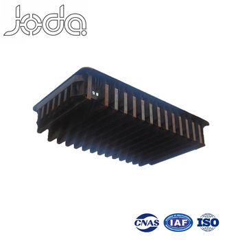 Hean Over 20 Years Experiences Manufacturer Joda 240KA Electrolytic Cells in Electrolytic Reduction Process