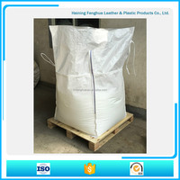 potato bulk bag
