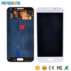 Internal Parts Mobile Phone For Samsung Galaxy E5 LCD Display And Touch Screen Assembly