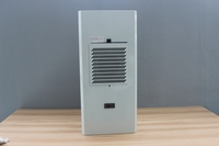 CCC Certification Cabinet Air Conditioner for Electrical Cabinet