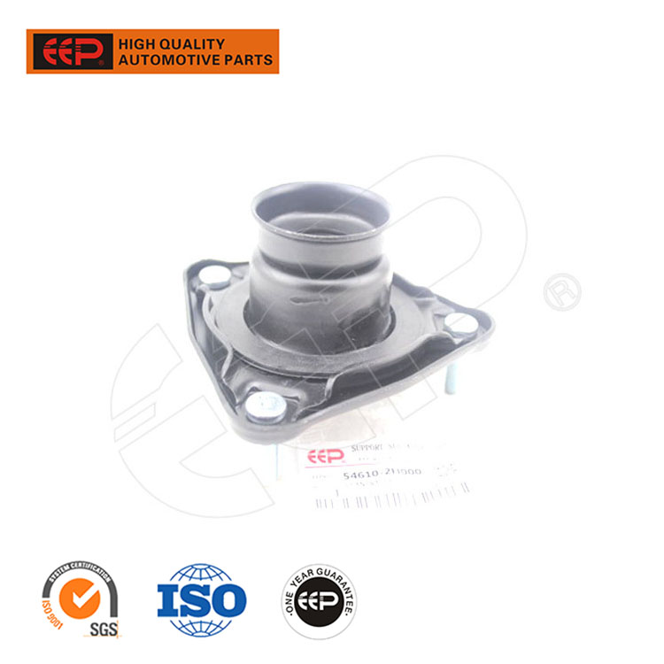 EEP Auto Accessories Strut Mount for Hyundai Elantra I30 54610-2H000