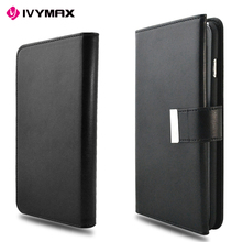 Wholesales flip phone case for apple for iphone 8,flip leather cover for iphone 8 case with card holder