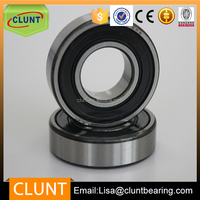 Top quality best price motorcycles deep groove ball bearing 6220