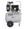 /product-detail/oil-free-piston-portable-anest-iwata-air-compressor-for-jack-hammer-60539061600.html