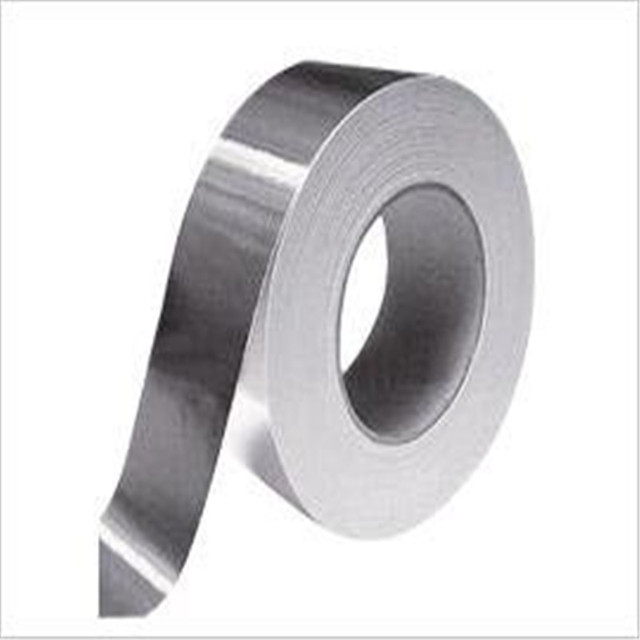 aluminum strips 5052/thin anodized aluminum coil