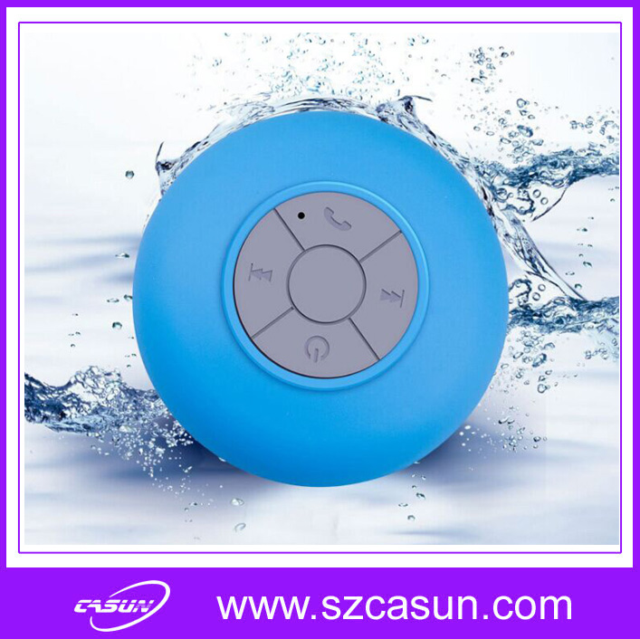 New design bluetooth speaker subwoofer with Free Sample