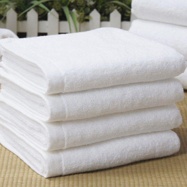 High Standard Luxury Hotel Bath Towel