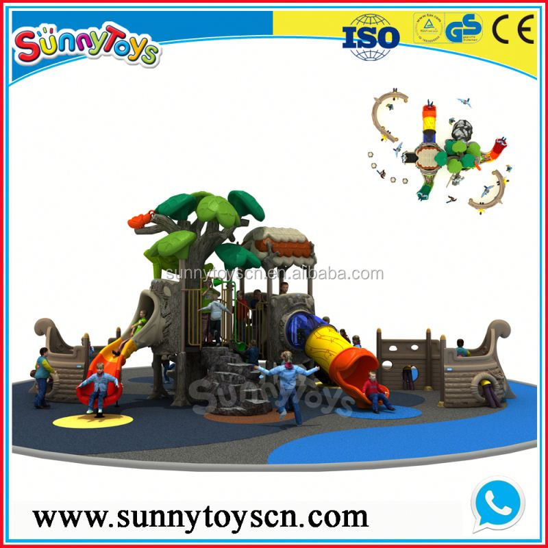 Kids Park With Kids Park Sand Play Playground Equipment