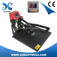 Lithographic printing machines