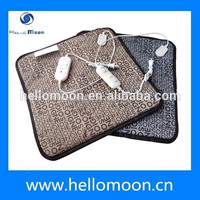Professional Factory Competitive Price Heated Pet Mat