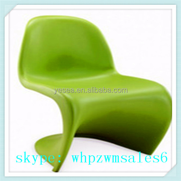 all kinds of plastic chair for household usage