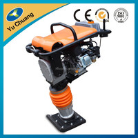 High quality tamping rammer cheap for sell.